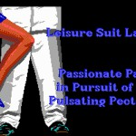 leisure_suit_larry_iii_1