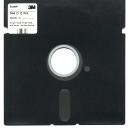 För 20 år sedan – megabytens galna prisras