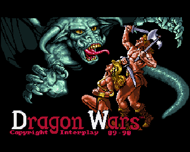 dragon_wars_01