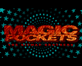 magic_pockets_01
