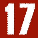 Bra spel för barn, vecka 17 2012
