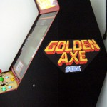 arcade_golden_axe_final_2