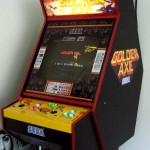 arcade_golden_axe_final_3