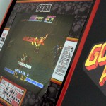 arcade_golden_axe_final_7