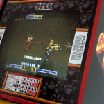 arcade_golden_axe_final_8