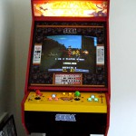 arcade_golden_axe_final_9