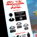 Arkadspelet Golden Axe snart klart, del 3/3