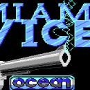Skön retromusik: Miami Vice (C64, 1986)