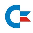 Spelpappan recenserar Commodore: A Company on the Edge