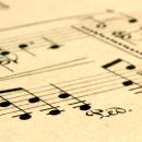 Spel med klassisk musik