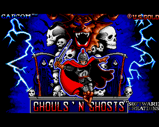 ghouls_n_ghosts_01