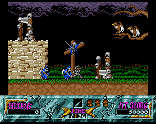 ghouls_n_ghosts_03