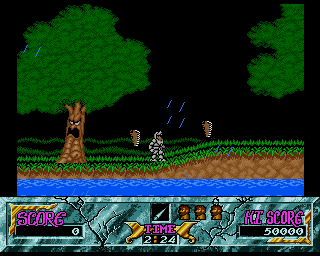 ghouls_n_ghosts_04