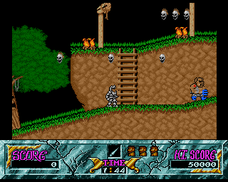 ghouls_n_ghosts_05