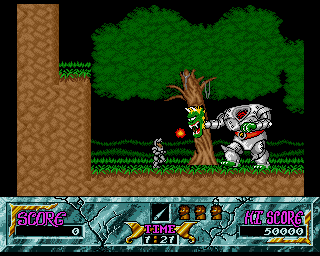 ghouls_n_ghosts_06