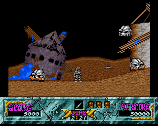 ghouls_n_ghosts_07