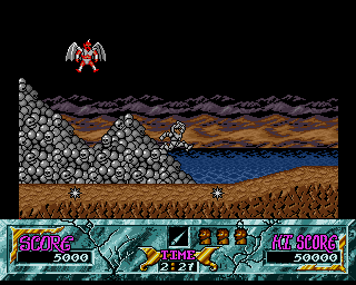 ghouls_n_ghosts_09