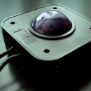 Spelpappan bygger C64-arkadmaskin, del 2