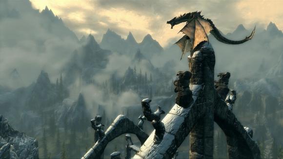 Hitta spelautomater 5 dragon