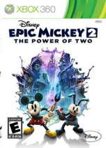 epic_mickey_2_power_of_two