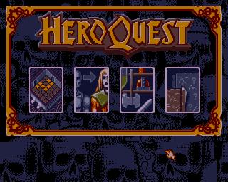 heroquest_2
