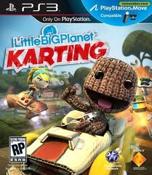 littlebigplanet_karting