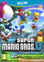 new_super_mario_bros_U