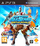 playstation_all-stars_battle_royale