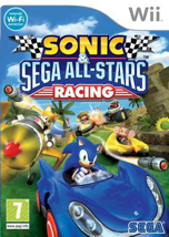 sonic_and_sega_all-stars_racing
