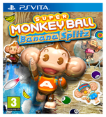 super_monkey_ball_banana_splitz