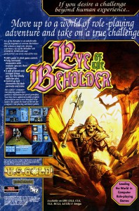 eye_of_the_beholder_01