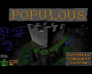 populous_01