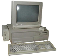 Amiga_2000