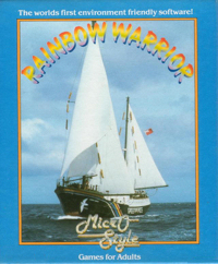 rainbow_warrior_cover_web