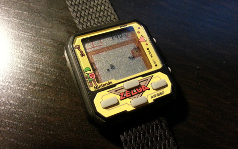 zelda_watch_1