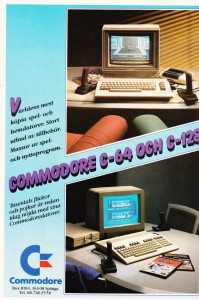 C64_advert_1987