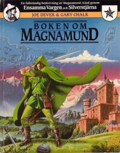 boken_om_magnamund
