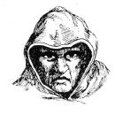 ragadorn_alehouse_brawl_druid