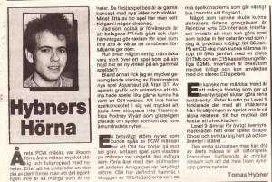 hybners_horna_4_1989