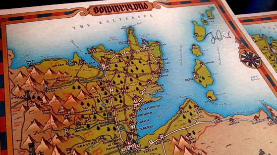 magnamund_map_collection_1_1