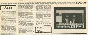 recension_tomas_hybner_arac_1986