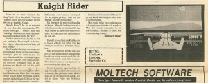 recension_tomas_hybner_knight_rider_1986