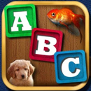 Veckans app fr barn till Android: Stava &#8211; ABC fr barn