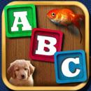 Veckans app för barn till Android: Stava – ABC för barn