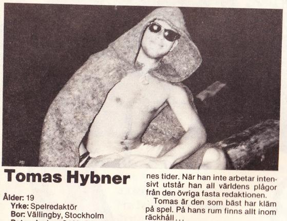 tomas_hybner_dmz_spelpappan_1989