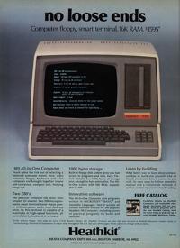 computer_ad_1980