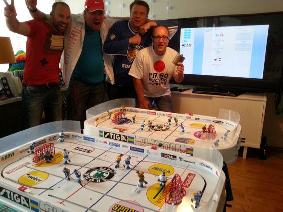 det_riktiga_hockey-vm_2013_1