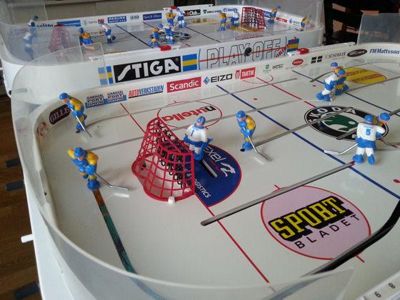 det_riktiga_hockey-vm_2013_3