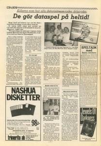 DMZ_1986-03_004