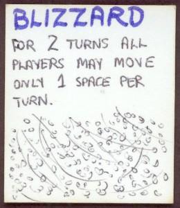 blizzard_talisman_harris_original
